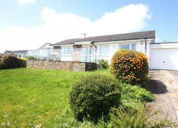 3 bed bungalow for sale in Porthilly View, Padstow PL28