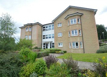 Thumbnail 3 bed flat for sale in Orchard Brae, Hamilton