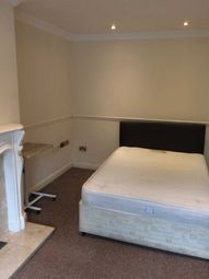 Room to rent in Queensland Avenue, Coventry CV5