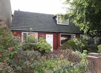 Thumbnail 3 bed detached house for sale in Tyldesley Road, Atherton, Manchester