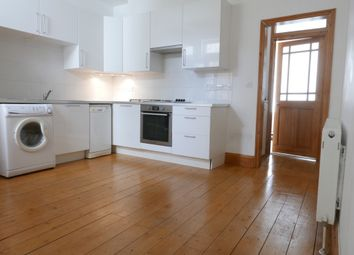 Thumbnail 1 bed flat to rent in Conyers Road, Streatham, London, Greater London