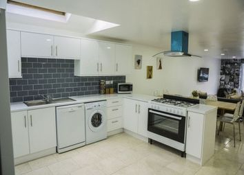 Thumbnail 1 bed property to rent in Pershore Road, Birmingham