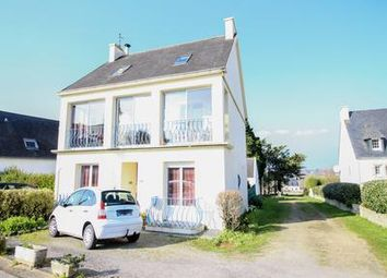 Thumbnail 4 bed property for sale in Plogoff, Finistère, France