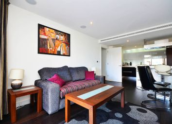 Thumbnail 2 bedroom flat to rent in Gatliff Road, Pimlico