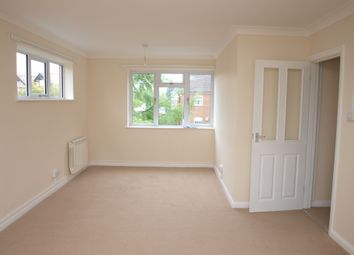 Thumbnail 2 bedroom flat to rent in Little Marlow Road, Marlow