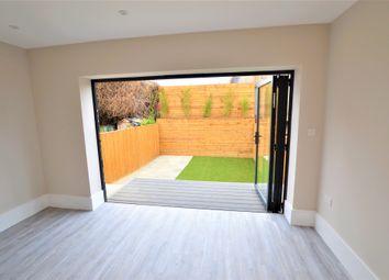 Thumbnail 3 bedroom flat for sale in Lansdowne Road, Croydon