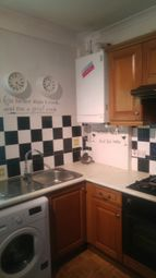 Thumbnail 2 bed end terrace house to rent in Morgeny Road, Dagenham