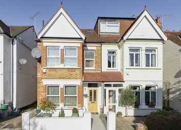 Thumbnail 5 bed property for sale in Kingsley Avenue, London