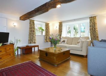 Thumbnail 3 bed property for sale in The Chantry, Bromham, Chippenham