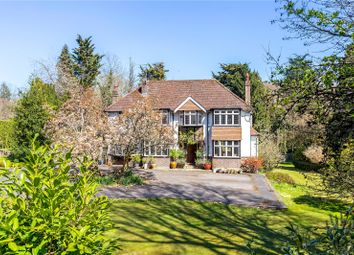 Eastbourne Road, Godstone, Surrey RH9, south east england property