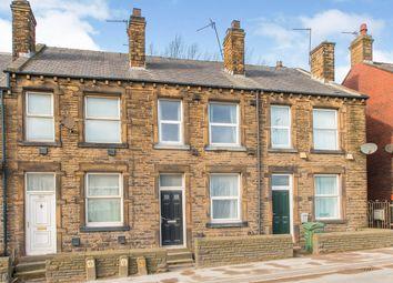 2 bed terraced house for sale in Dewsbury Road, Dewsbury, West Yorkshire WF12