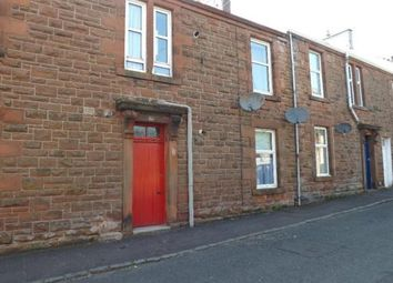 Thumbnail 1 bed flat to rent in U/1, Ranoldcoup Road, Darvel, Ayrshire