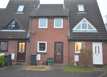 Thumbnail 2 bed property for sale in Beckside Court, Gloucester