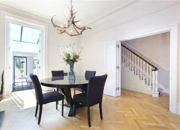 Thumbnail 5 bed semi-detached house for sale in Lewin Road, Streatham, London
