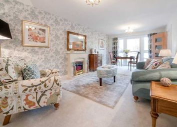 Thumbnail 2 bed flat for sale in Park Road, Hagley, Stourbridge