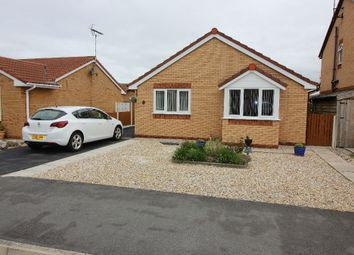 Thumbnail 3 bed bungalow for sale in Maes Seiriol, Abergele
