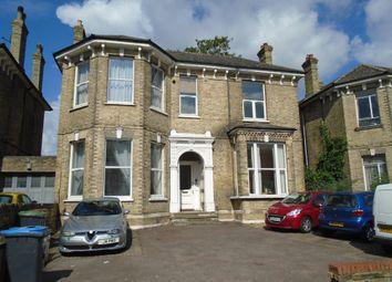 Thumbnail 2 bed flat to rent in Rosebank, Anerley Park, London