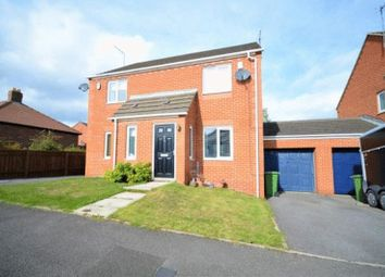 Thumbnail 2 bed property for sale in Trotter Terrace, Ryhope, Sunderland