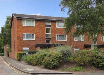 1 bed flat for sale in Buckingham Avenue, Perivale, Greenford UB6
