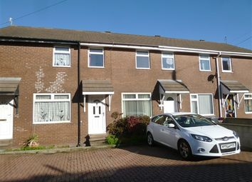 Thumbnail 2 bed property to rent in Cumberland View Close, Heysham, Morecambe