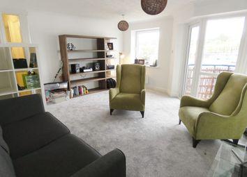 Thumbnail 1 bed flat to rent in Princes Reach, Ashton-On-Ribble, Preston