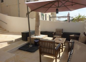 Thumbnail 3 bed villa for sale in Spain, Valencia, Alicante, Pinar De Campoverde