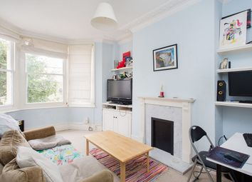 Thumbnail 2 bedroom flat to rent in Eckstein Road, London