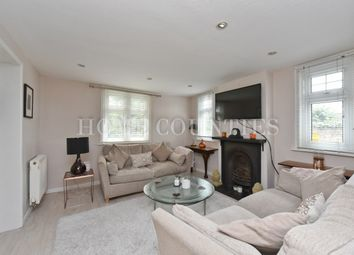 Thumbnail 3 bedroom property for sale in Quakers Lane, Potters Bar