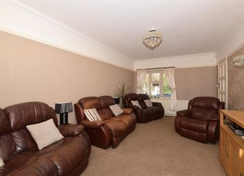 6 bed detached house for sale in Lackford Road, Chipstead, Coulsdon, Surrey CR5