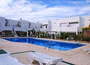 Thumbnail 2 bed apartment for sale in Vera Playa, Vera, Spain