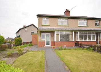 Thumbnail 3 bed semi-detached house for sale in Chelmsford Place, Chorley