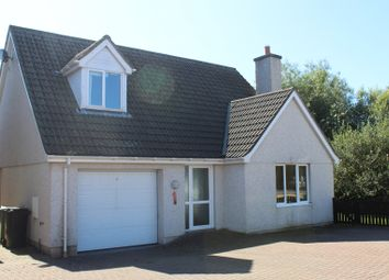 Thumbnail 3 bed detached house to rent in Ballacriy Park Colby, Colby IM9 4Ls, Isle Of Man,