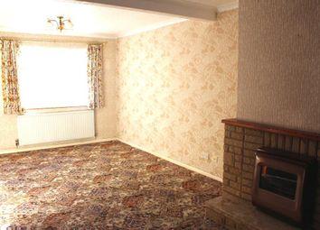 Thumbnail 3 bed semi-detached house for sale in Lon Y Felin, Ammanford