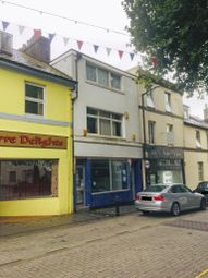 Thumbnail Commercial property for sale in 290 Union Street, Torquay, Devon