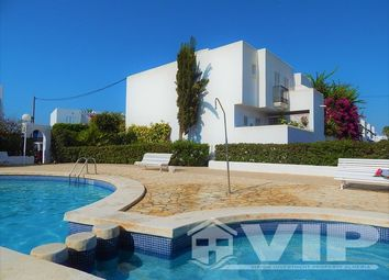 Thumbnail Semi-detached house for sale in Los Remos, Mojácar, Almería, Andalusia, Spain