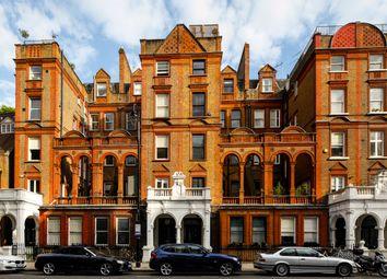 Thumbnail Studio to rent in Harrington Gardens, London