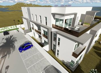 Thumbnail 3 bed apartment for sale in Jesus, Ibiza, Balearic Islands, Spain