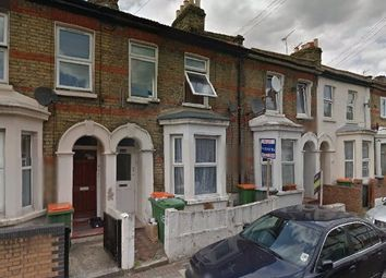 Thumbnail 2 bed flat to rent in Chesterton Terrace, London