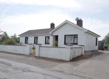 Thumbnail 2 bed detached house for sale in Milltown Old, Dromiskin, Dundalk, Louth