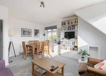 Kingscroft Road, London NW2. 2 bed flat for sale