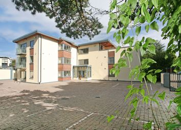 Thumbnail 1 bed apartment for sale in 2 St Luas, North Circular Road, Limerick City