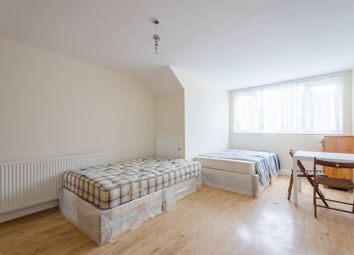 4 bed property for sale in Barforth Road, Nunhead SE15
