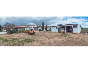 Thumbnail 5 bed finca for sale in Silves, Silves, Silves