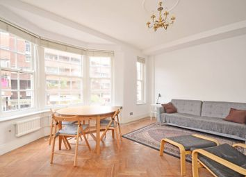 Thumbnail 1 bed flat to rent in Queensway, Queensway
