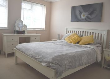 4 bed detached house for sale in Cherry Avenue, Yapton, Arundel BN18