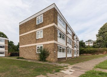 Thumbnail 3 bed flat to rent in Long Meadow Way, Canterbury