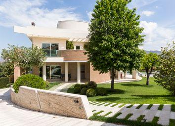 Thumbnail 4 bed villa for sale in Via Del Pretorio Tivoli, Subiaco, Rome, Lazio, Italy