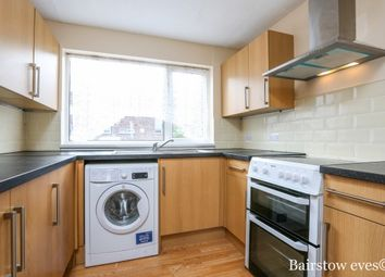 Thumbnail 3 bed property to rent in Empress Avenue, Wanstead, London