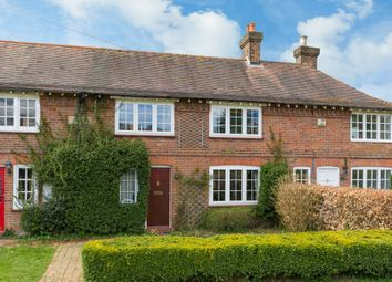 Thumbnail 3 bedroom cottage for sale in Browns Road, Great Missenden