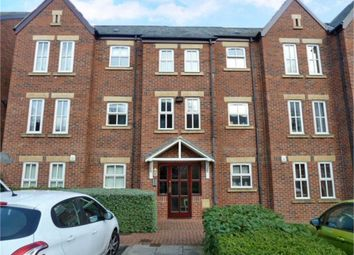 Thumbnail 2 bed flat for sale in Tunstall Road, Sunderland, Tyne And Wear